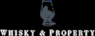 Whisky & Property